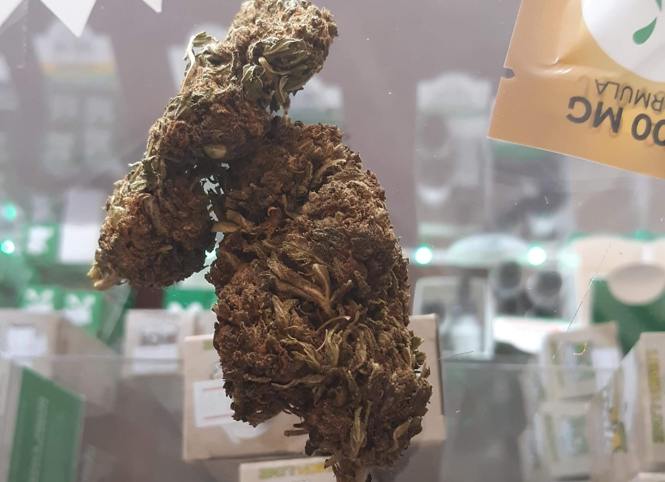 CBD Products, Herbs, bath Booms, Incense and edibles For Sales In Our Store In Killeen, TX (112)