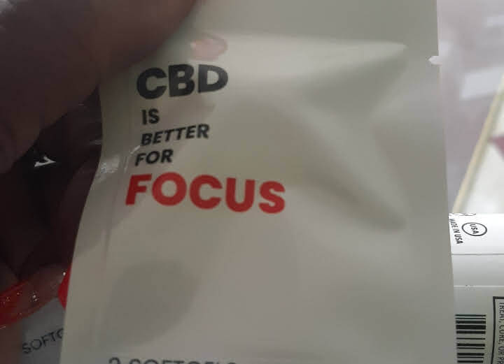 CBD Products, Herbs, bath Booms, Incense and edibles For Sales In Our Store In Killeen, TX (12)