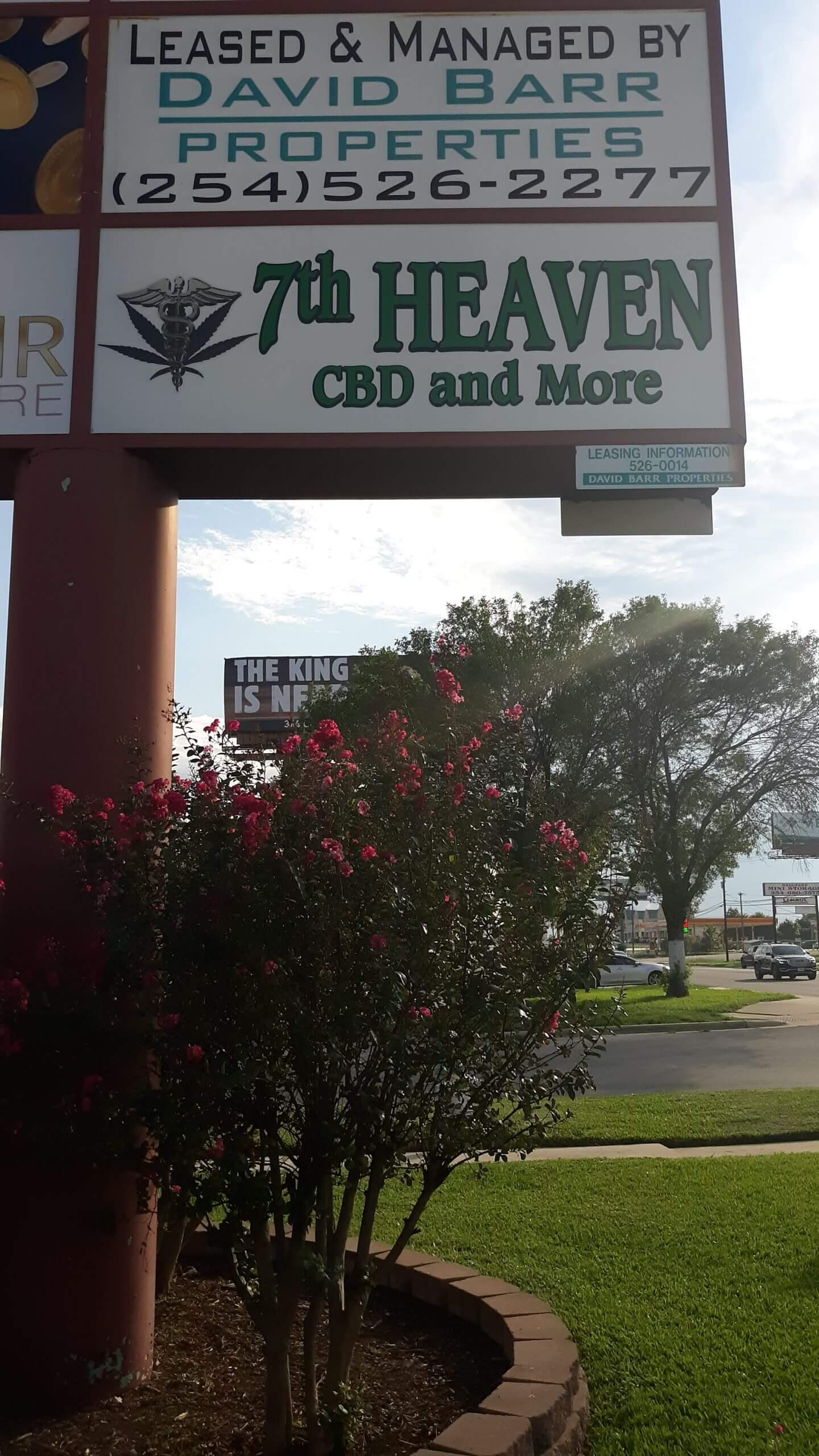 CBD Products, Herbs, bath Booms, Incense and edibles For Sales In Our Store In Killeen, TX (29)