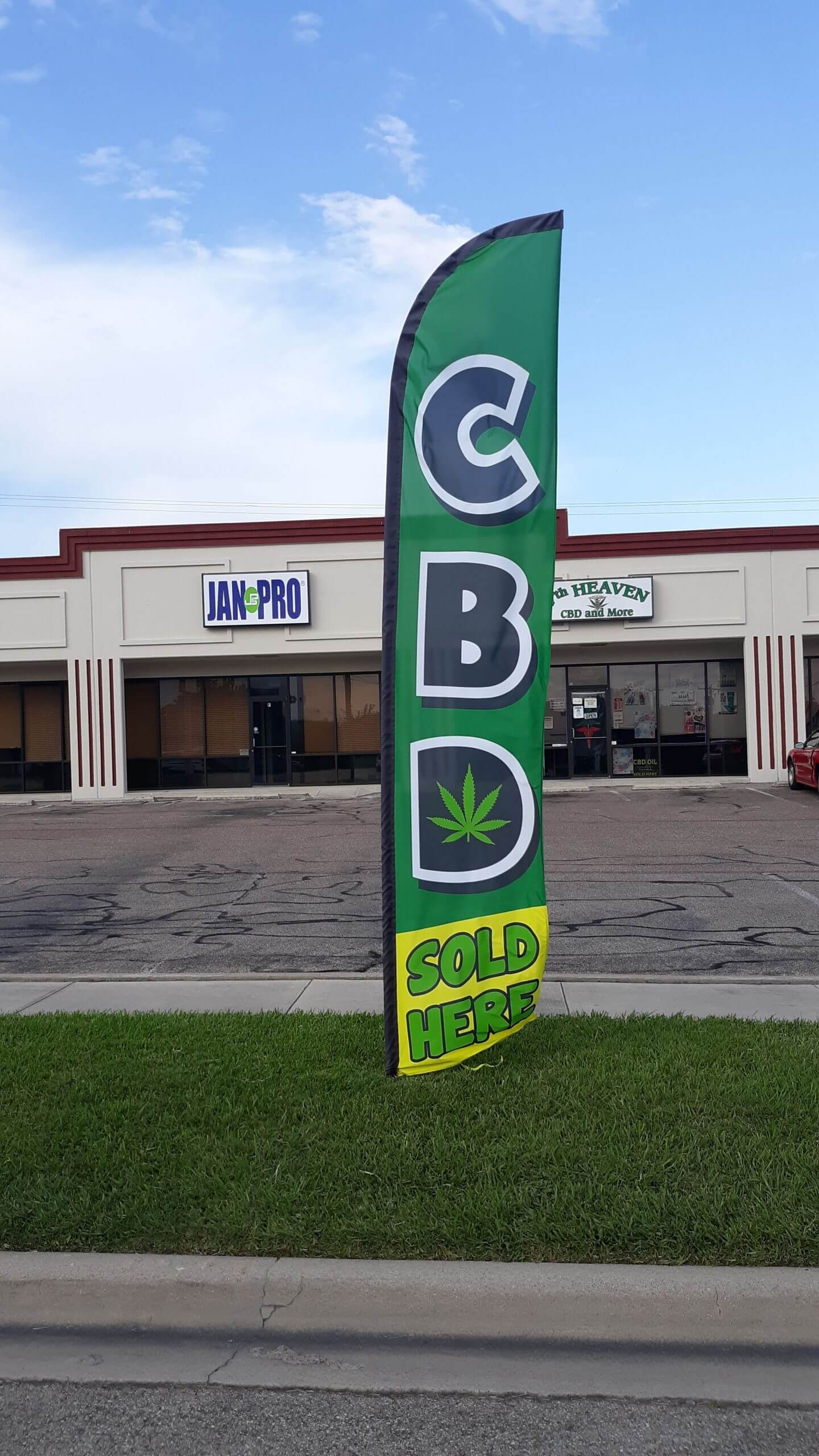 CBD Products, Herbs, bath Booms, Incense and edibles For Sales In Our Store In Killeen, TX (34)