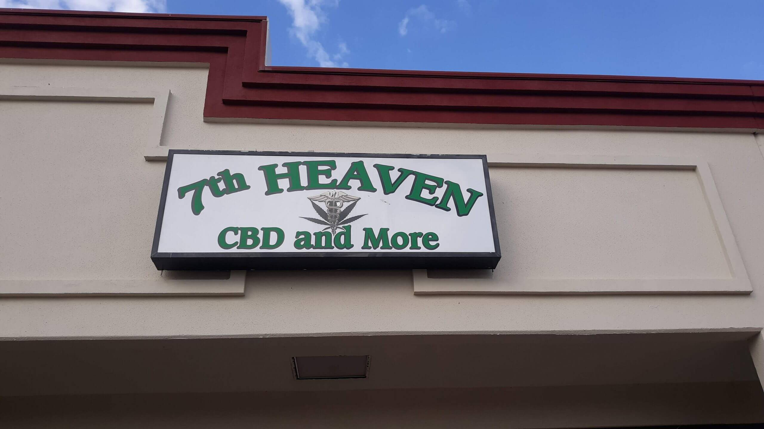 CBD Products, Herbs, bath Booms, Incense and edibles For Sales In Our Store In Killeen, TX (35)