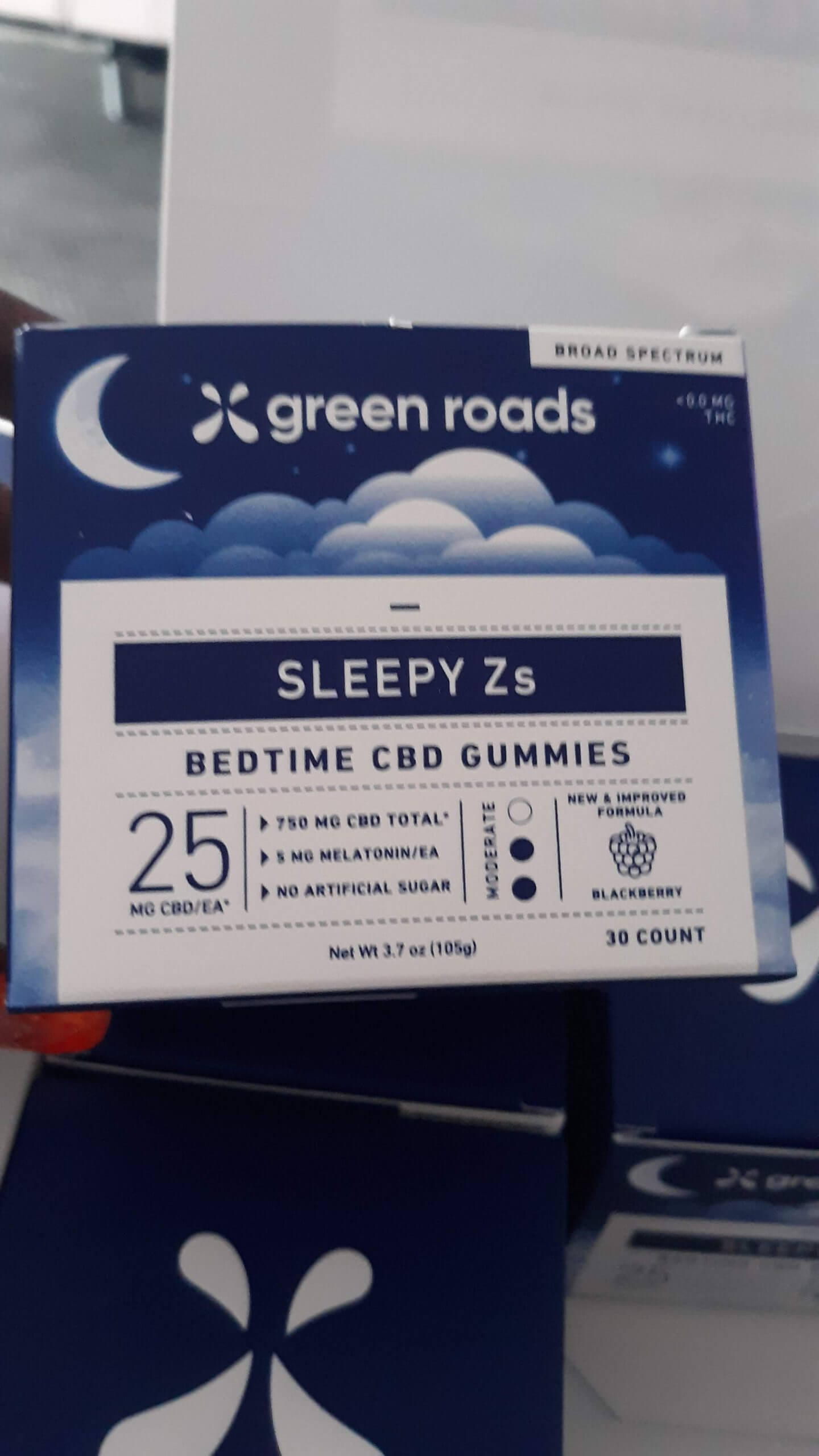 CBD Products, Herbs, bath Booms, Incense and edibles For Sales In Our Store In Killeen, TX (37)
