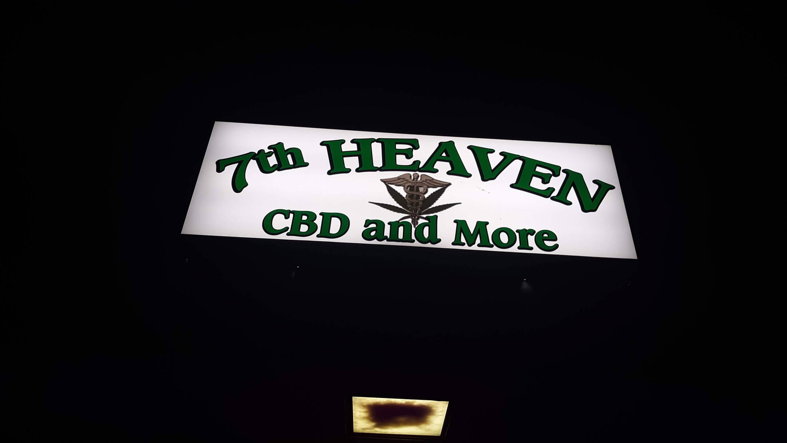 CBD Products, Herbs, bath Booms, Incense and edibles For Sales In Our Store In Killeen, TX (59)