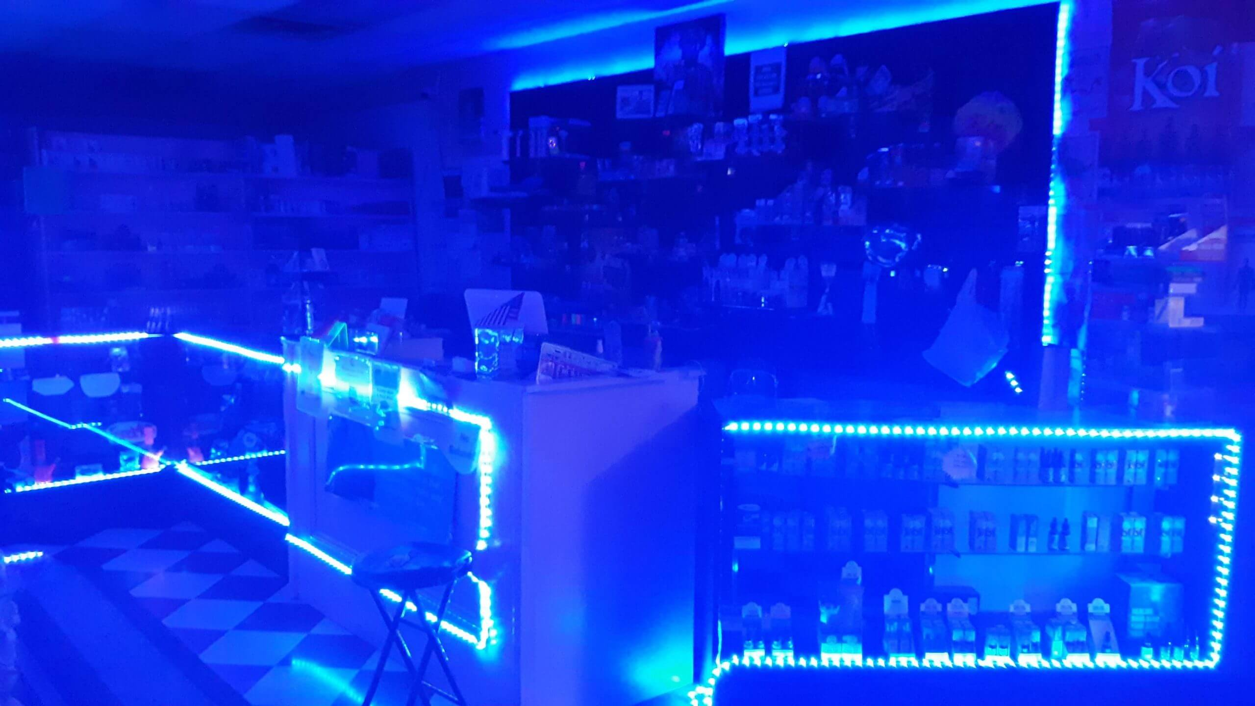 CBD Products, Herbs, bath Booms, Incense and edibles For Sales In Our Store In Killeen, TX (63)