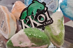 Products With CBD For Sales In Our Store In Killeen, TX9)